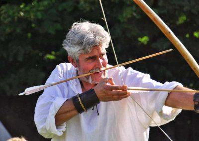 VILLAR DORA 2011-07