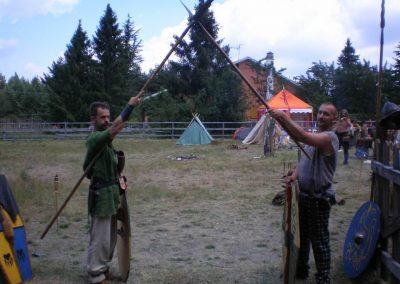 Val-dAveto-Celtic-Festival-Lago-delle-Lame-2007-013