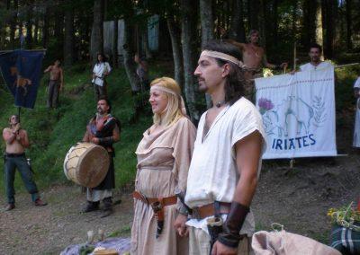 Val-dAveto-Celtic-Festival-Lago-delle-Lame-2007-015