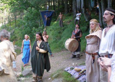 Val-dAveto-Celtic-Festival-Lago-delle-Lame-2007-016