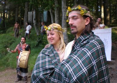 Val-dAveto-Celtic-Festival-Lago-delle-Lame-2007-025