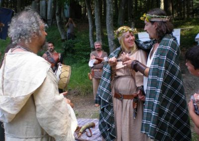 Val-dAveto-Celtic-Festival-Lago-delle-Lame-2007-031
