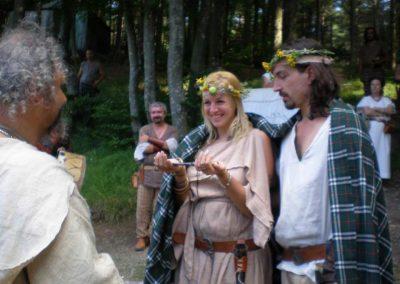 Val-dAveto-Celtic-Festival-Lago-delle-Lame-2007-032