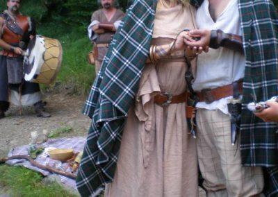 Val-dAveto-Celtic-Festival-Lago-delle-Lame-2007-035