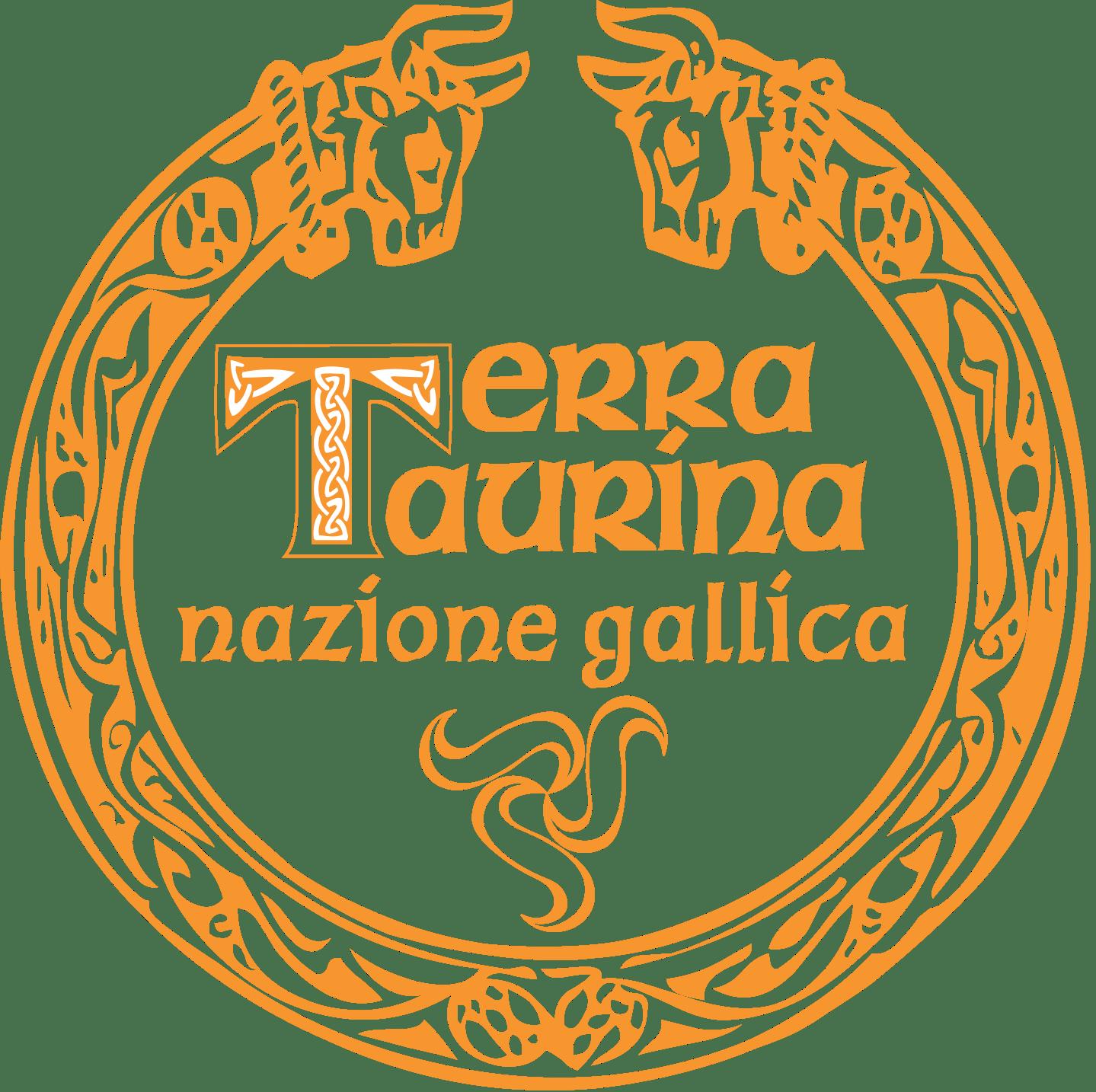 Touta Taurini