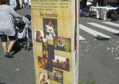 2015.05.18 A Rapallo si fa centro (TT) Rapallo 01
