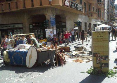2015.05.18 A Rapallo si fa centro (TT) Rapallo 06