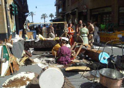 2015.05.18 A Rapallo si fa centro (TT) Rapallo 10