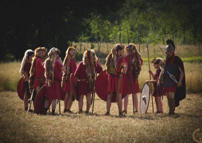 2015.05.2015 Annibale e la battaglia del Trasimeno (TT) 04