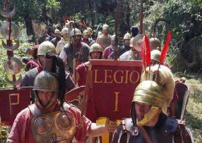 2015.05.2015 Annibale e la battaglia del Trasimeno (TT) 29