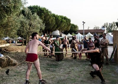 2015.06.04-05 Massaciuccoli Romana (TT) Massarosa 34