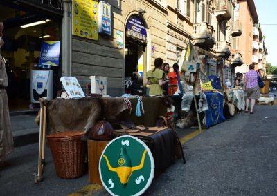 2015.06.07 La notte dei Colori (TT) Torino 03