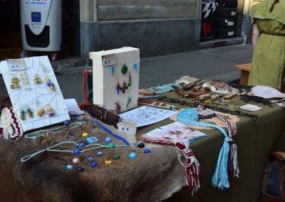 2015.06.07 La notte dei Colori (TT) Torino 04