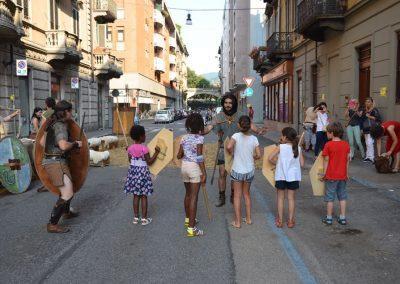 2015.06.07 La notte dei Colori (TT) Torino 12