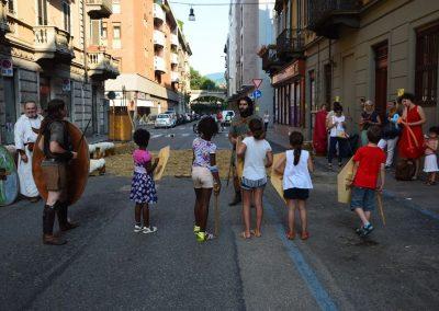 2015.06.07 La notte dei Colori (TT) Torino 13