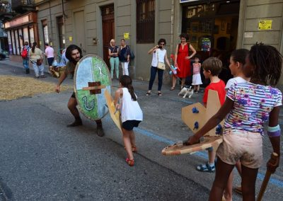 2015.06.07 La notte dei Colori (TT) Torino 14