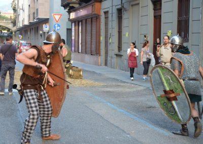 2015.06.07 La notte dei Colori (TT) Torino 16
