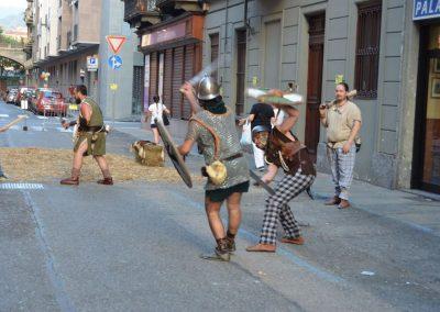 2015.06.07 La notte dei Colori (TT) Torino 17