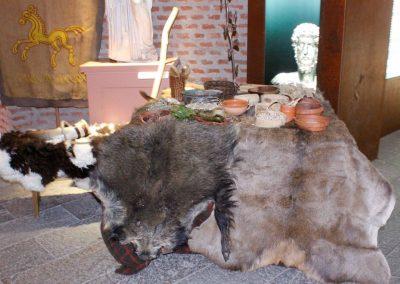 2015.07.18 Una notte al museo (TT) Torino 02