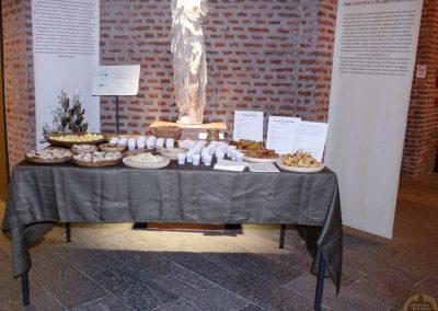 2015.07.18 Una notte al museo (TT) Torino 03