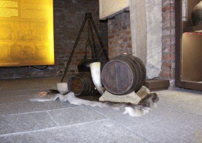 2015.07.18 Una notte al museo (TT) Torino 05