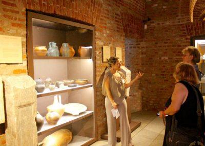2015.07.18 Una notte al museo (TT) Torino 17