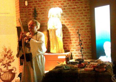 2015.07.18 Una notte al museo (TT) Torino 30