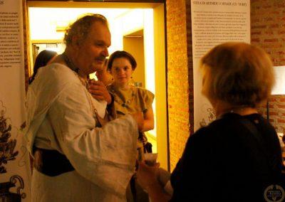 2015.07.18 Una notte al museo (TT) Torino 31