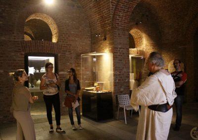 2015.07.18 Una notte al museo (TT) Torino 34