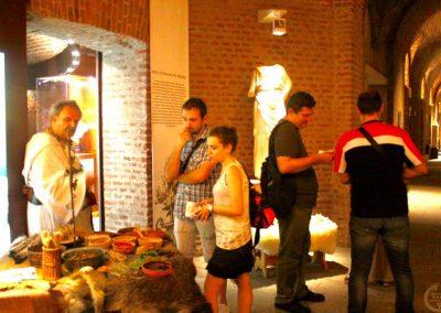 2015.07.18 Una notte al museo (TT) Torino 37