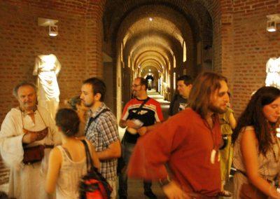2015.07.18 Una notte al museo (TT) Torino 38