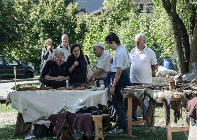 2015.09.11-13 Alba Gallica (TT) Valdieri 11