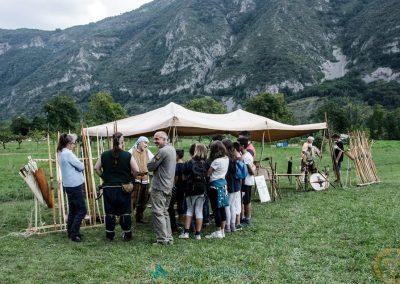 2015.09.11-13 Alba Gallica (TT) Valdieri 13
