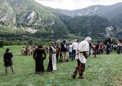 2015.09.11-13 Alba Gallica (TT) Valdieri 16