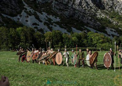 2015.09.11-13 Alba Gallica (TT) Valdieri 20