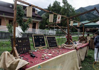 2015.09.11-13 Alba Gallica (TT) Valdieri 23