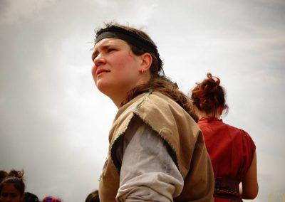 2016.05.13-14 La battaglia di Cornus (TT) Sardegna 03