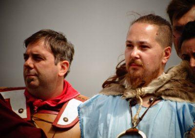 2016.05.13-14 La battaglia di Cornus (TT) Sardegna 19