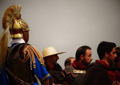 2016.05.13-14 La battaglia di Cornus (TT) Sardegna 23