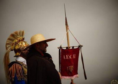 2016.05.13-14 La battaglia di Cornus (TT) Sardegna 24