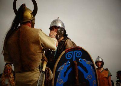 2016.05.13-14 La battaglia di Cornus (TT) Sardegna 28