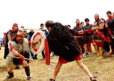 2016.05.13-14 La battaglia di Cornus (TT) Sardegna 41