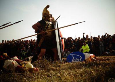 2016.05.13-14 La battaglia di Cornus (TT) Sardegna 48