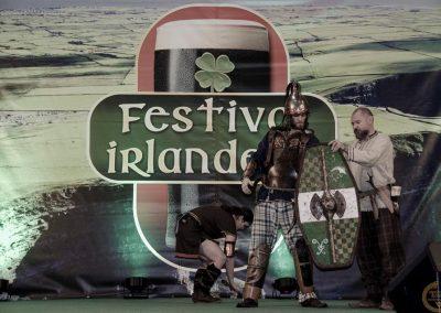 2016.05.14 Festival Irlandese (TT) Torino 13
