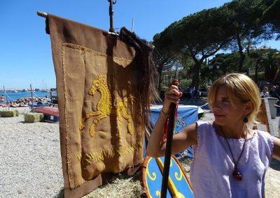 2016.05.23 Pescino Gallica (TT) Santa Margherita Ligure 04