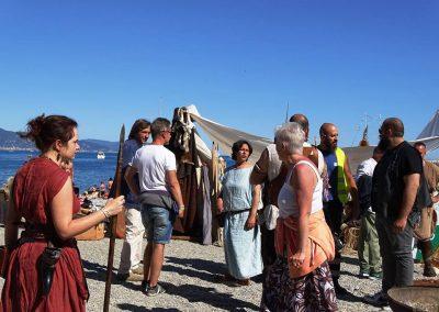 2016.05.23 Pescino Gallica (TT) Santa Margherita Ligure 12