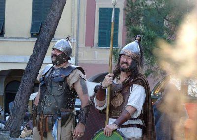 2016.05.23 Pescino Gallica (TT) Santa Margherita Ligure 27