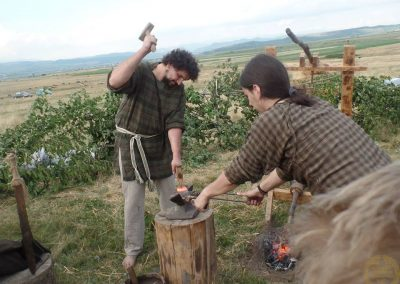 2016.07.20 Celtic Transilvania (TT) Romania 13