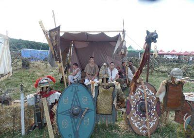 2016.07.20 Celtic Transilvania (TT) Romania 27