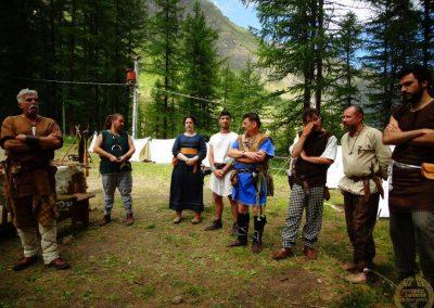 2016.07.30 Lughnasad (TT) Valle d'Aosta 06